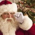Natale 2017, tra tradizioni e babborun in Piemonte