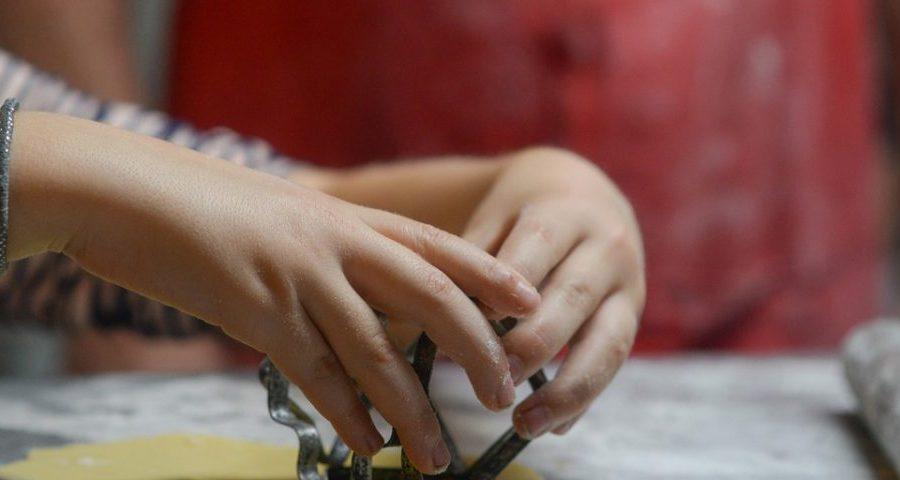 Programma ZeroSei, incontri e laboratori dedicati ai bambini dai 0 ai 6 anni