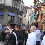 A Santena la 54ª festa dei Santi Cosma e Damiano