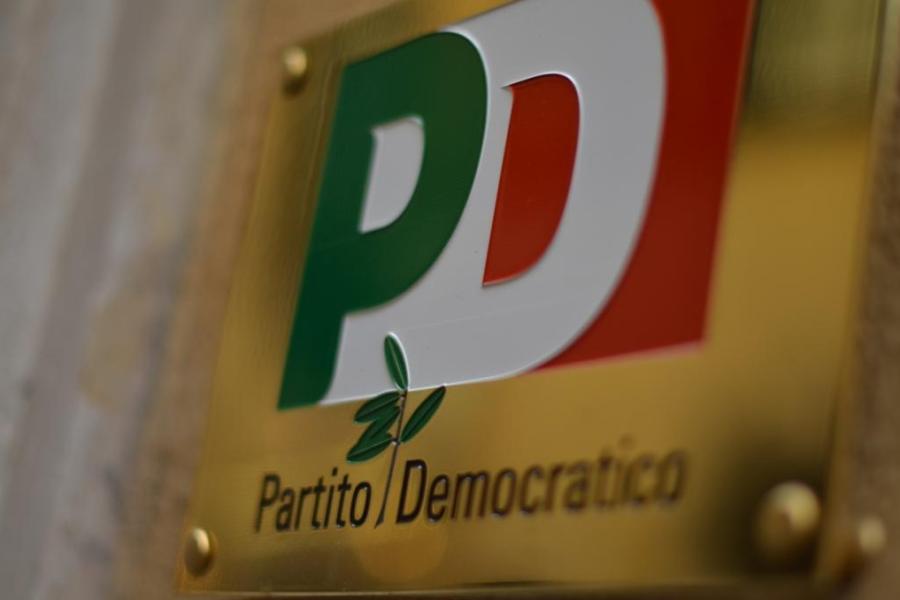PD, spazio ai candidati della segreteria regionale