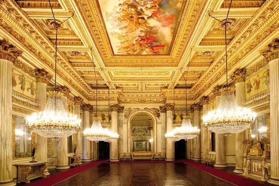 Agosto 2020, i musei aperti e le mostre da non perdere in Torino e provincia