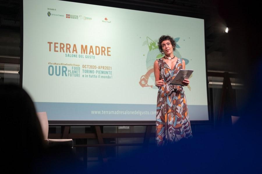Torino, al via Terra Madre – Salone del Gusto: l'evento internazionale dedicato al cibo