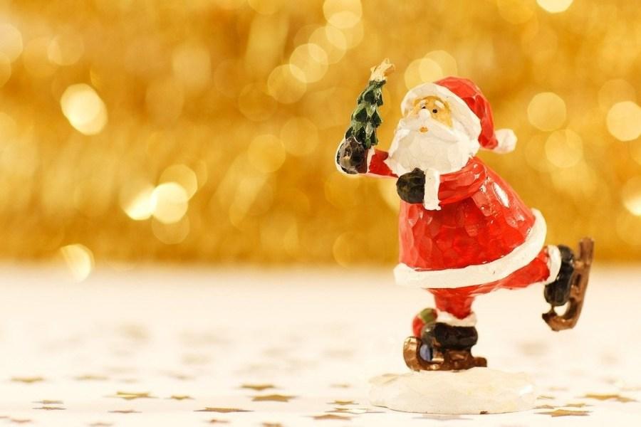 """""""SanteNatale 2019"""", così Santena si prepara a festeggiare il Natale"""