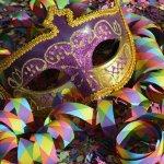 Carnevale 2020: questo weekend il via alle sfilate