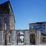 Sono pronti a riaprire i musei di Torino e provincia