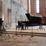Al via l'edizione on line dell'Alba Music Festival