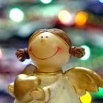 Vezzolano si prepara al Natale tra arte, concerti e il grande presepe