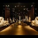 Riapre il Museo Egizio di Torino: visite gratuite alla Festa della Repubblica