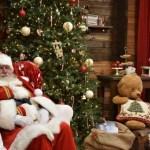 Gli appuntamenti in Piemonte per vivere l'atmosfera del Natale