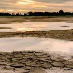 Chieri, un ciclo di incontri per capire le cause e gli effetti della crisi climatica