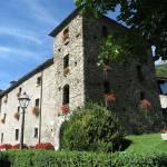 La Salle, si inaugura la mostra dedicata all'alpinista Cosimo Zappelli