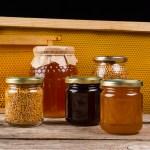 Marentino, tutto pronto per la Fiera Regionale del Miele
