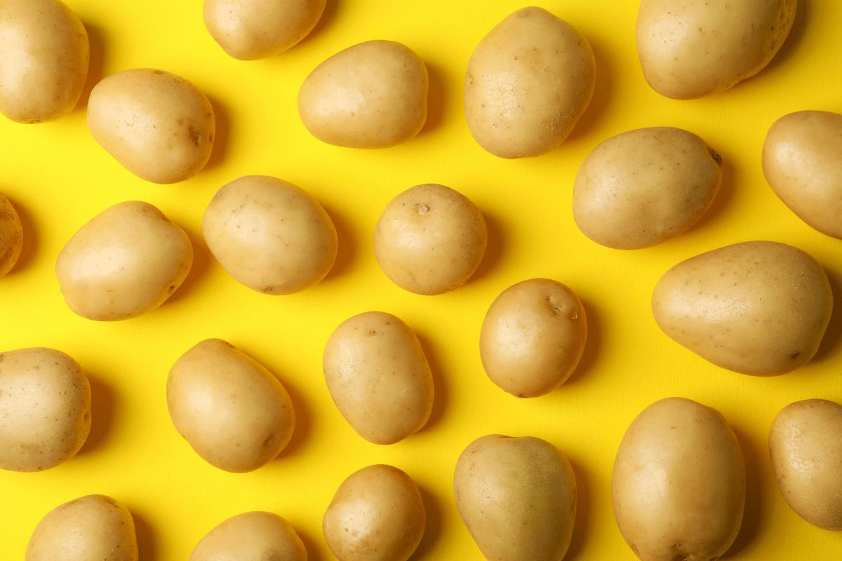 Novalesa celebra la patata, la toma e la cipolla rossa con la tradizionale fiera