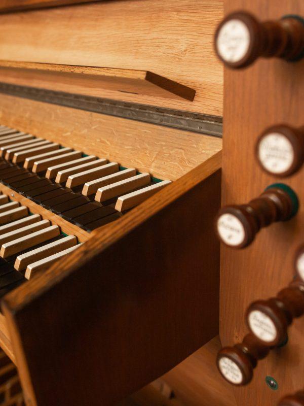 """""""Chivasso in Musica"""": un concerto di arie sacre inaugura la kermesse"""