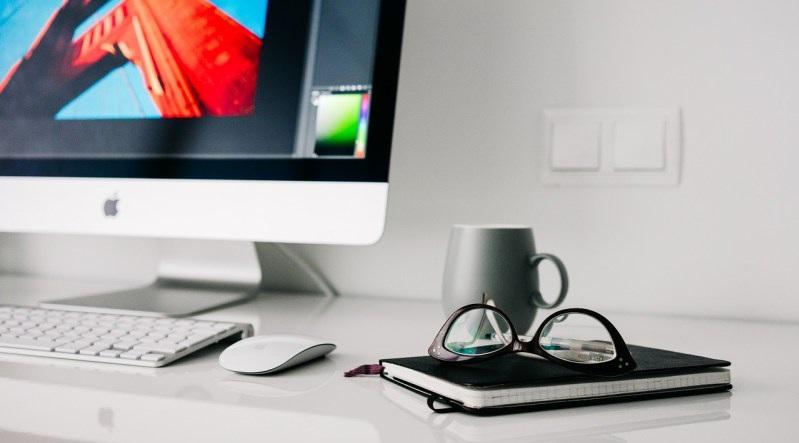 I social network, strumenti indispensabili per pubblicizzare la propria attività