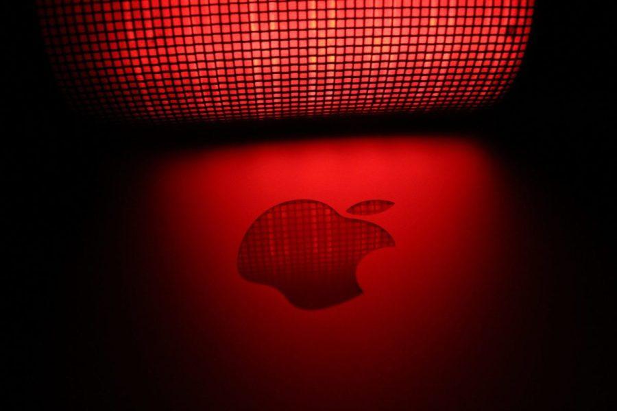 Apple, storia e leggenda di un morso