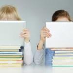 Bambini 2.0, la tecnologia amica-nemica