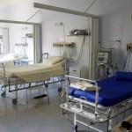 Santena, incontro su Distretto del Cibo, viabilità e sanità