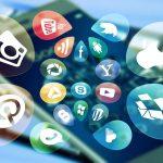 La comunicazione digitale nell'era dell'industria 4.0
