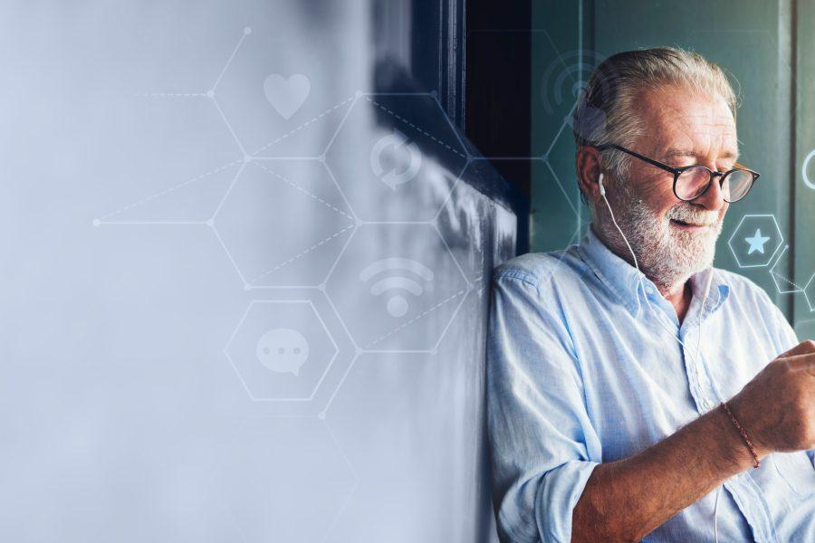 Coronavirus: a batterlo saranno digitalizzazione e tecnologia
