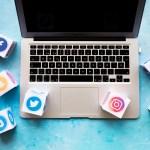 L'evoluzione della comunicazione digitale