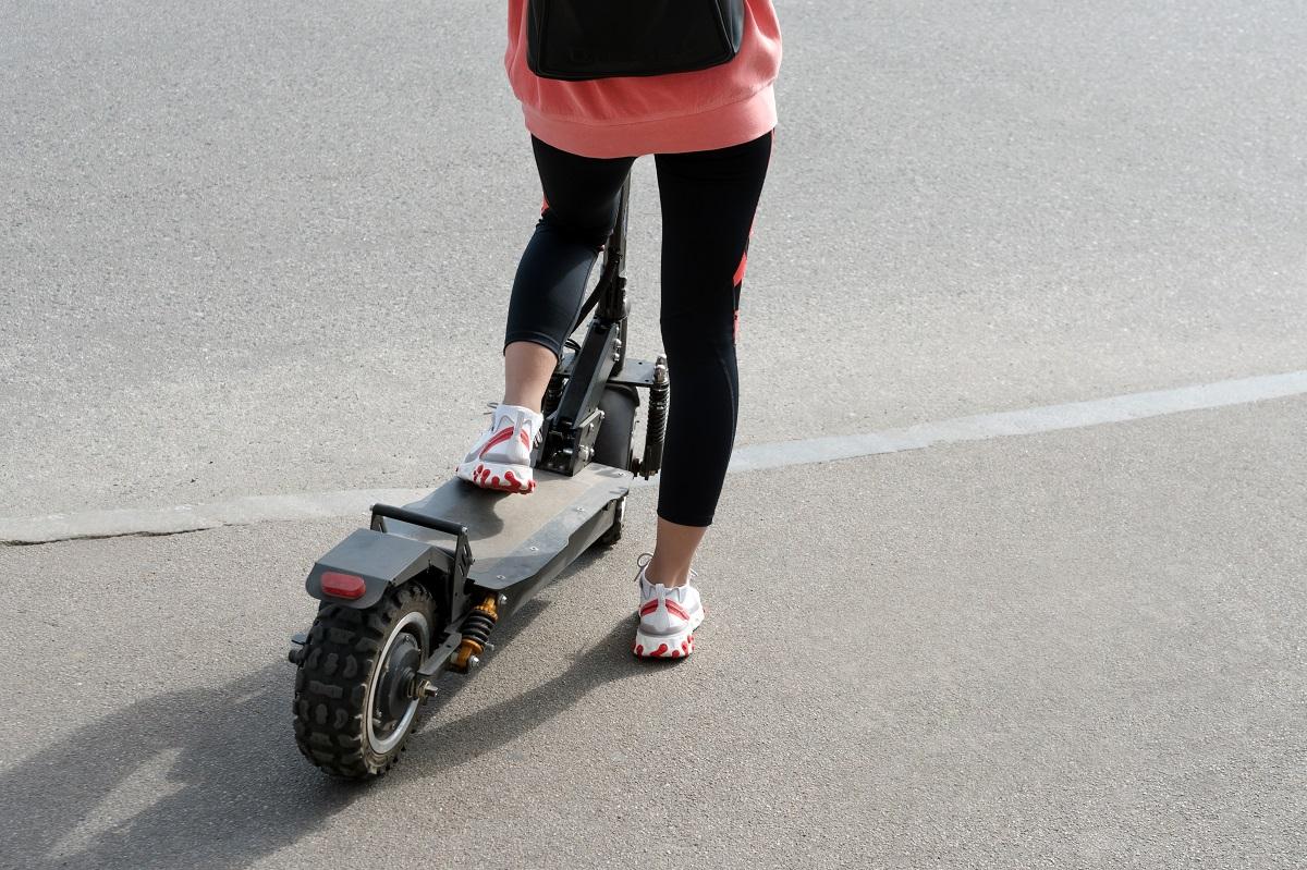 Bonus mobilità 2020 bici e monopattini: come funziona e come ottenerlo