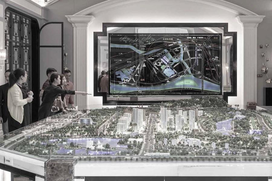 Piemonte Home Design: al via il bando per le aziende del sistema casa