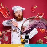"""""""In Cucina"""" la nuova rubrica enogastronomica"""