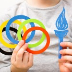 Un'Italia da record alle Olimpiadi di Tokyo 2021