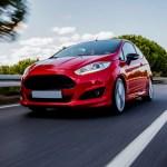 Ecobonus Auto 2021: come richiedere gli incentivi per l'acquisto di veicoli nuovi ed usati