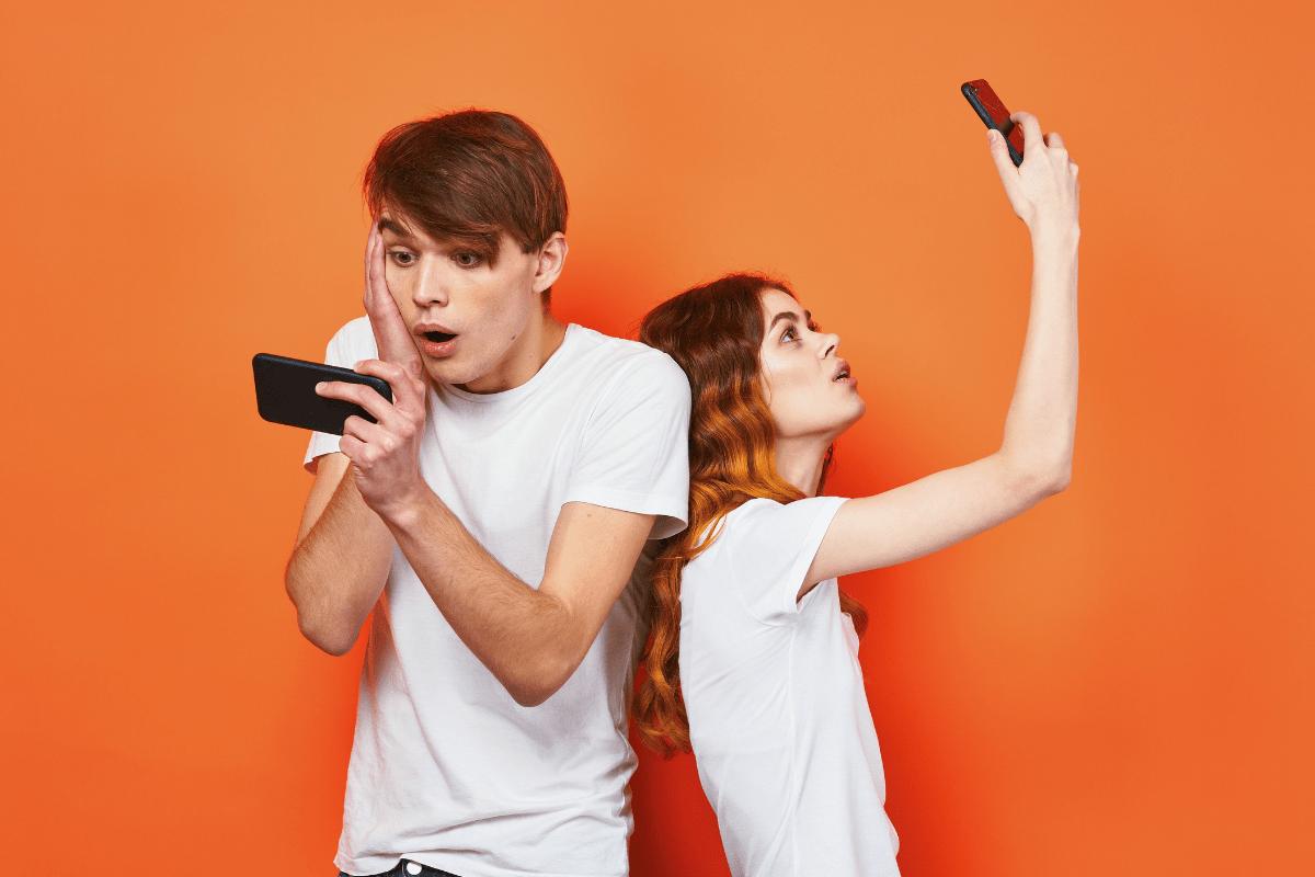 Siamo tutti social addicted?