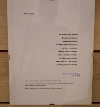 Poesia-a-Los-Corrales-de-Manuel-E-Helices