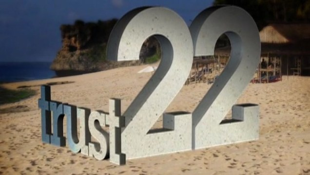 trust22