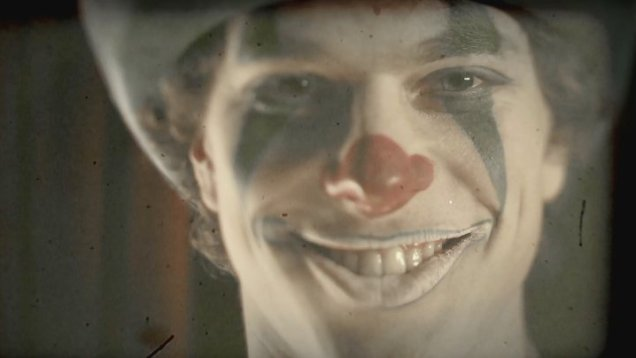 marvintheclown