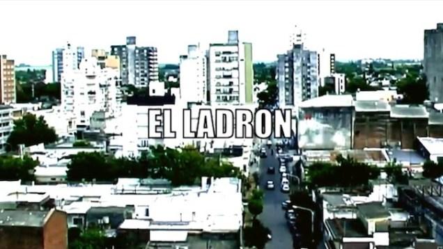 el_ladron