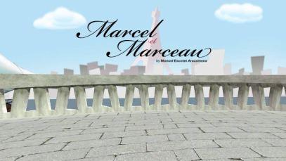 marcel_et_marceau