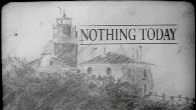 nothing_today