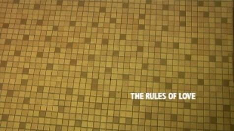 rulesoflove