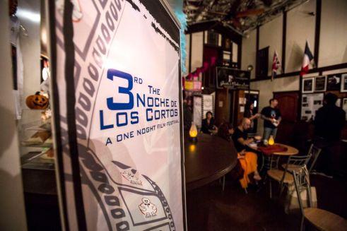 the-3rd-noche-de-los-cortos_35