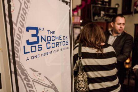 the-3rd-noche-de-los-cortos_78