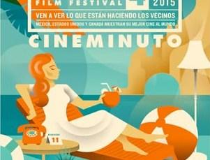 LosCabosFilmFestival