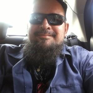 Ricky Ricardo Morales Aldahondo