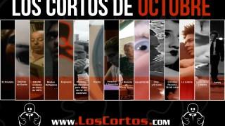 CortosOctubre
