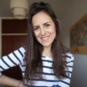 Cecilia Patalano