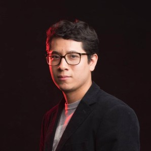 Gustavo Pino