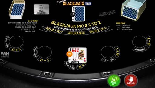 カードゲームは頭脳的なギャンブル