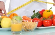 5 اطعمة تنقص الوزن وتحرق الدهون