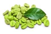 وصفة البن الأخضر للتخسيس