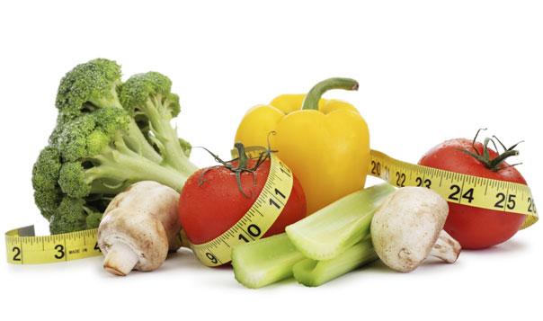 نصائح لتخسيس الوزن