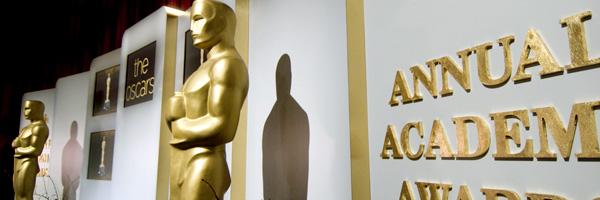 La Academia anuncia hoy los candidatos a los Oscar